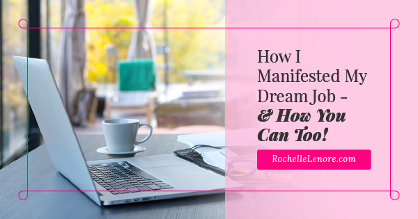 how i reach my dream Either way, my job is to help them take the steps they need to make their  that  could prevent you from reaching your goals—and the strategies.